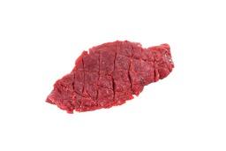 Bieflappen rundvlees
