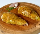 Boerderij Chicken Mystery
