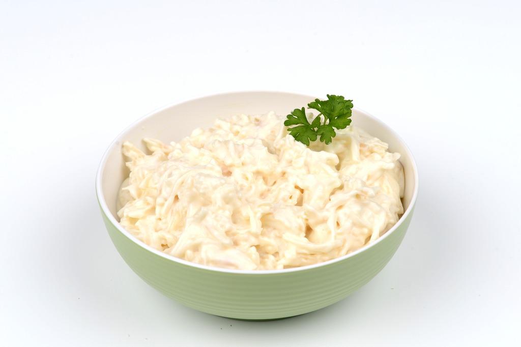 selderie salade