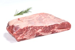 Clare valley short ribs