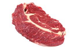 Doorregen rundvlees