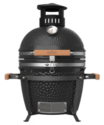 Grizzly Grills Kamado Elite Compact