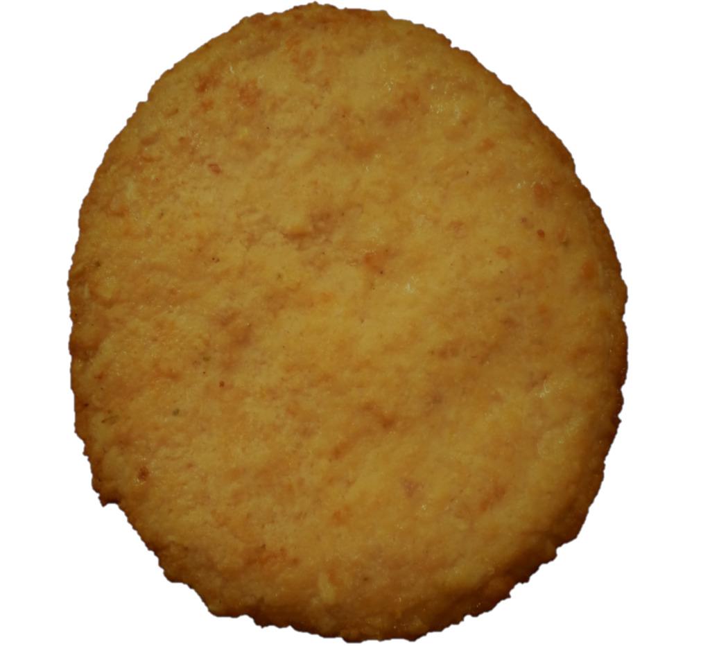 Kipgrillburger