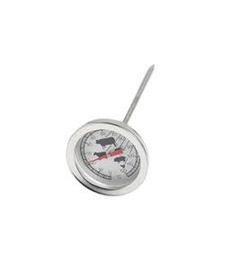 Kerntemperatuurmeter