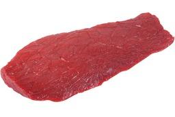 Mager soepvlees / stoofvlees aan het stuk