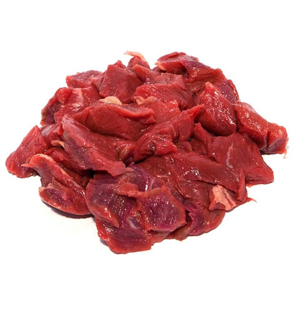 Soepvlees