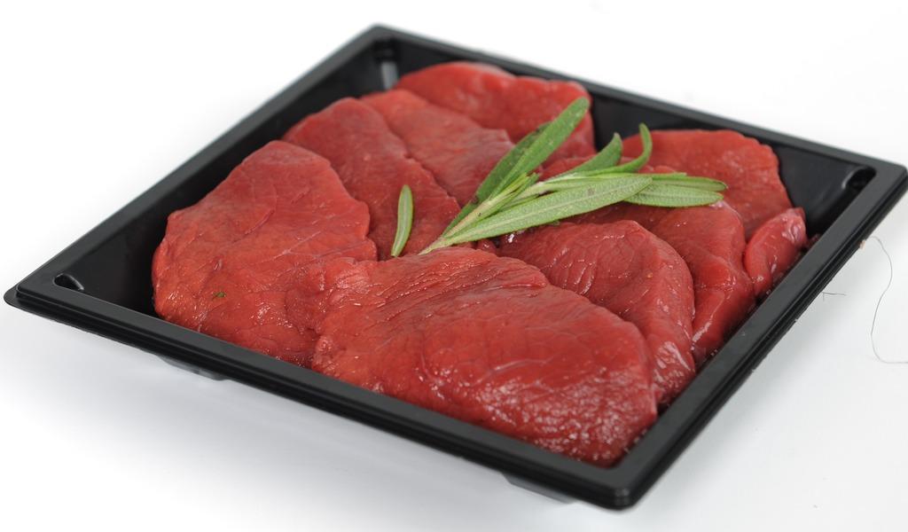Gourmet Biefstuk