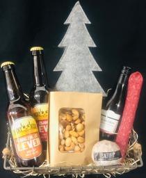 Kerstboompakket