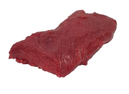 Kreelse biefstuk