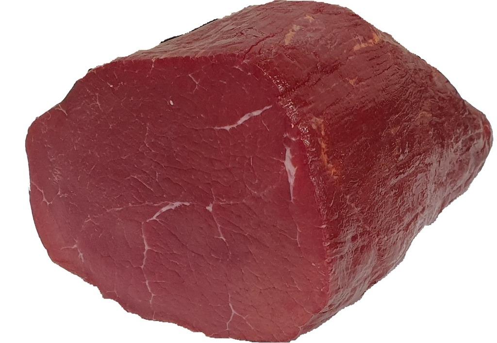 Rookvlees