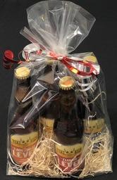 Hert bierpakket