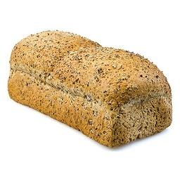 Australisch Oogstbrood