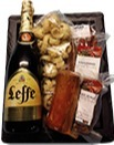 Snackpakket