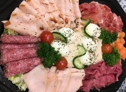 Saladeschotel groot