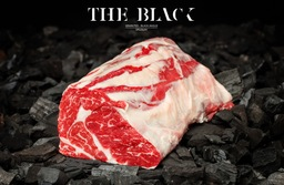 Rib Eye, Black Angus