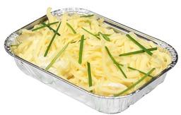 Klassieke aardappelgratin 500 gram