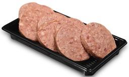 Wieringerweide Gourmet hamburgers