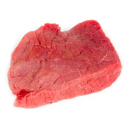 Biefstuk (200 - 250 gram)