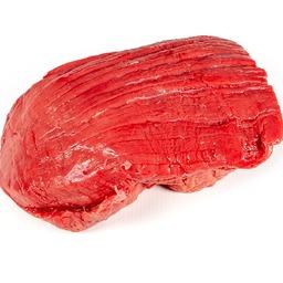 Kogelbiefstuk (500 - 750 gram)