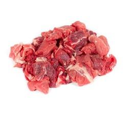 Hachee-vlees (ca. 750 - 1000 gram)
