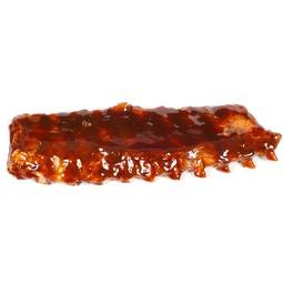 Voorgegaarde Spare-ribs