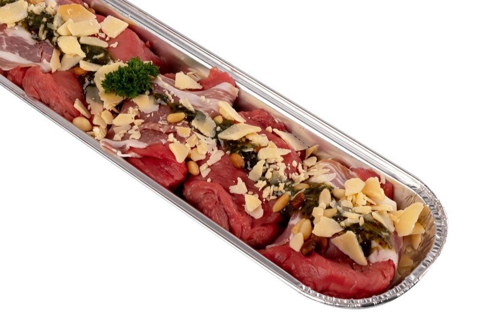 03, Braadslee biefstuk
