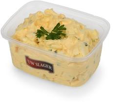Eier salade