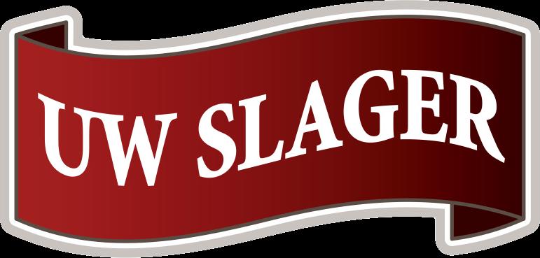 Uw Slager Jacco Rodenburg B.V.