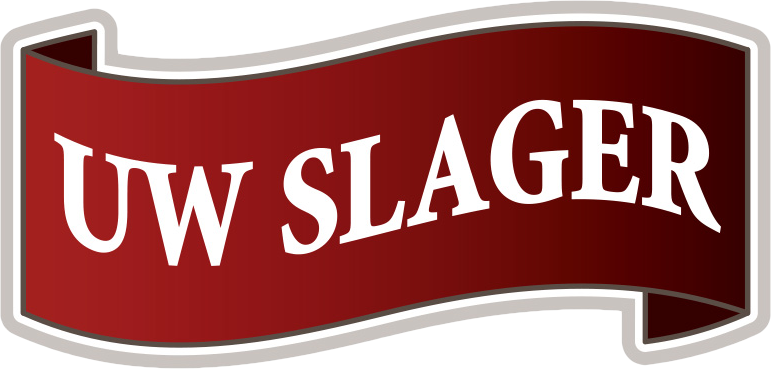Uw Slager Frits & Stefan